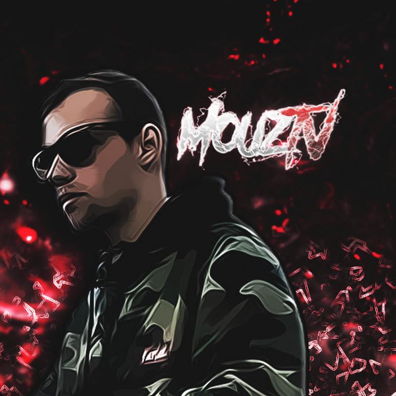 Mouz TV