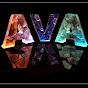 ava howard - Youtube