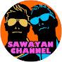 SAWAYAN CHANNEL / サワヤン チャンネル