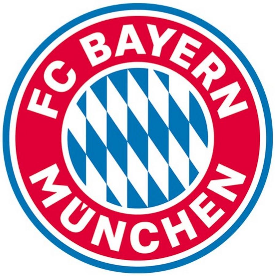 Fc Bayern Munich Youtube