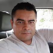 Rafael Sánchez net worth