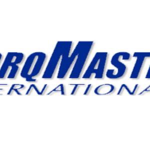 TorqMaster