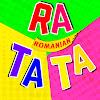RATATA Romanian