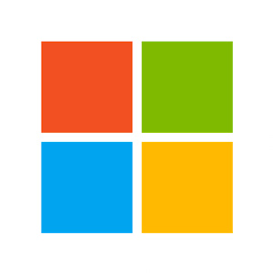Microsoft in Business