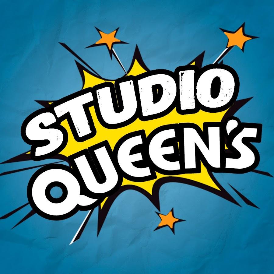 Studio Queen's