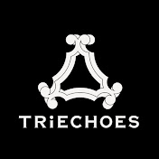 TRiECHOES Official net worth