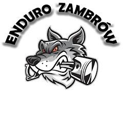 Enduro Zambrów