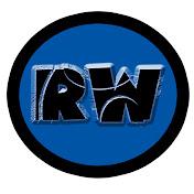 Ricky Williams Avatar