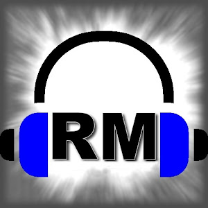 Reverse Music