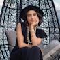 Julie Zorrilla - @juliezorrilla - Youtube