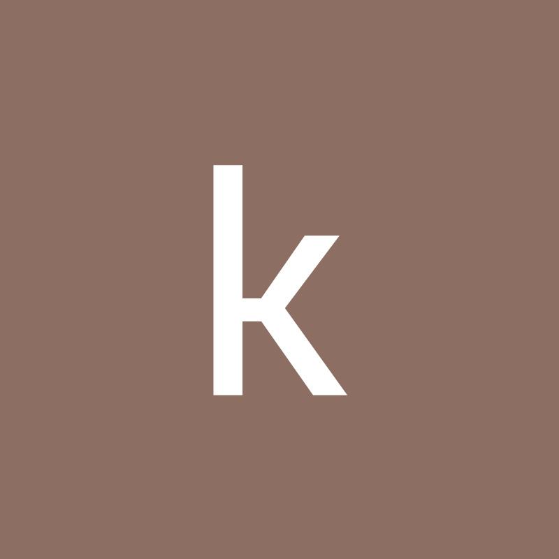 Logo for kpop in public