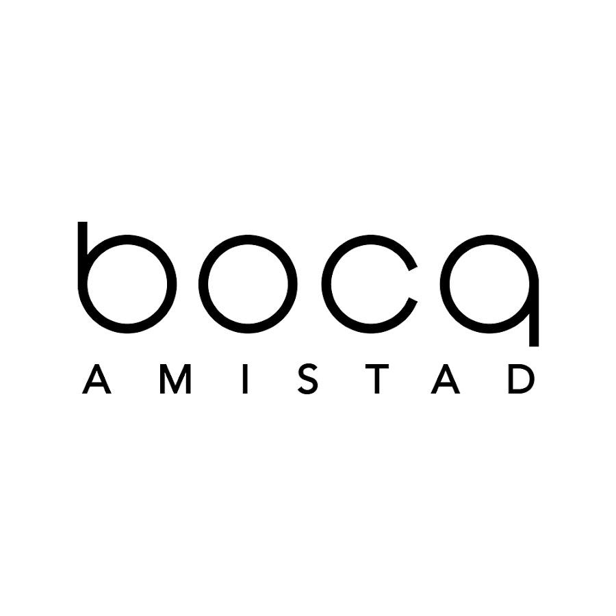 Amistad BOCA DEL RIO