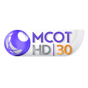 9 MCOT Official