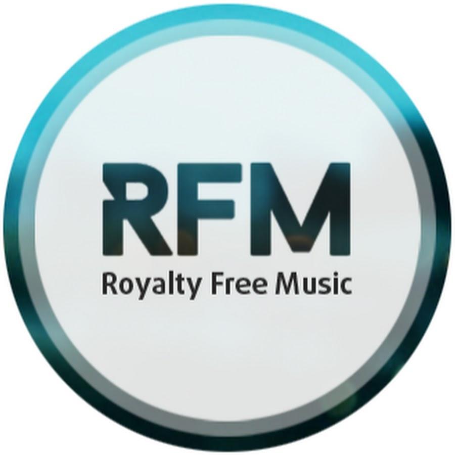 Rfm Royalty Free Music No Copyright Music Youtube