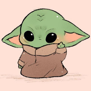 Baby Yoda Memer