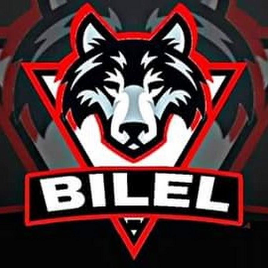 BILEL4 Gamer