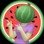 Melonhead - Youtube