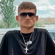 Grisha Garaz net worth