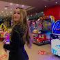 Aurelia Arpenti - Youtube