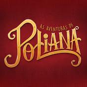 As Aventuras de Poliana net worth