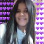 Lara Smith - Youtube