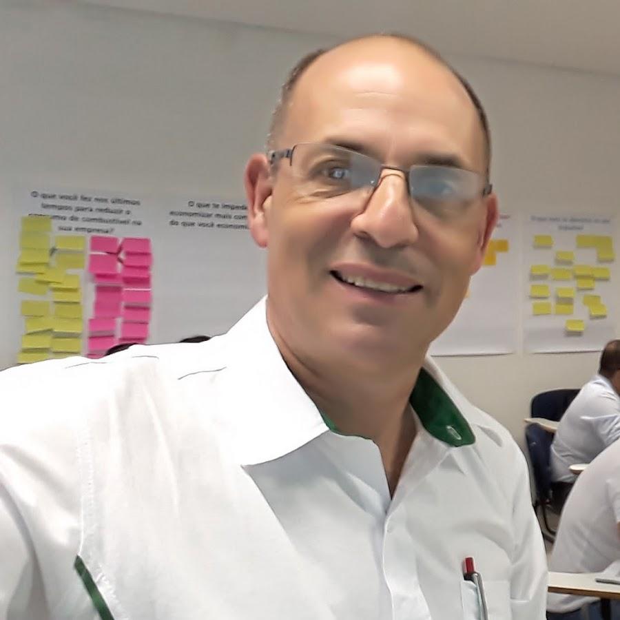 Luiz Antonio PIGOZZO