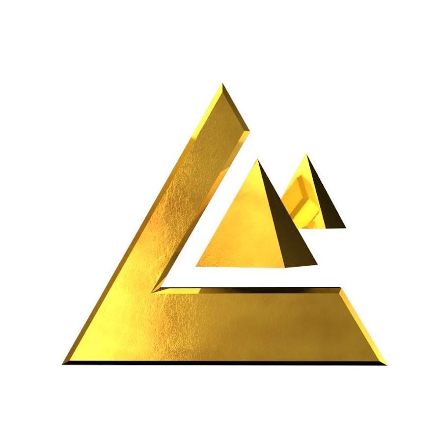 Медиахолдинг Пирамида