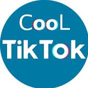 CooL TikTok