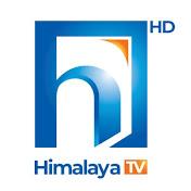 Himalaya TV net worth
