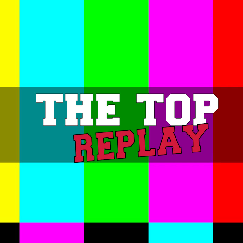 The Top Replay