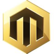 MavinRecords net worth