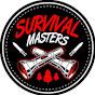 Survival Masters
