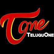 TeluguOne