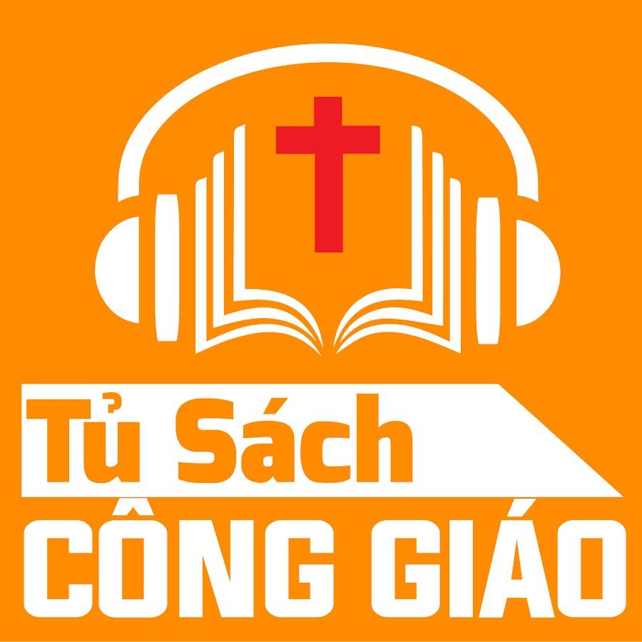 Tủ Sách Công Giáo