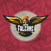 Egyptian Falcons الصقور المصرية Avatar