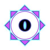 Hipnosica Seek Spirit