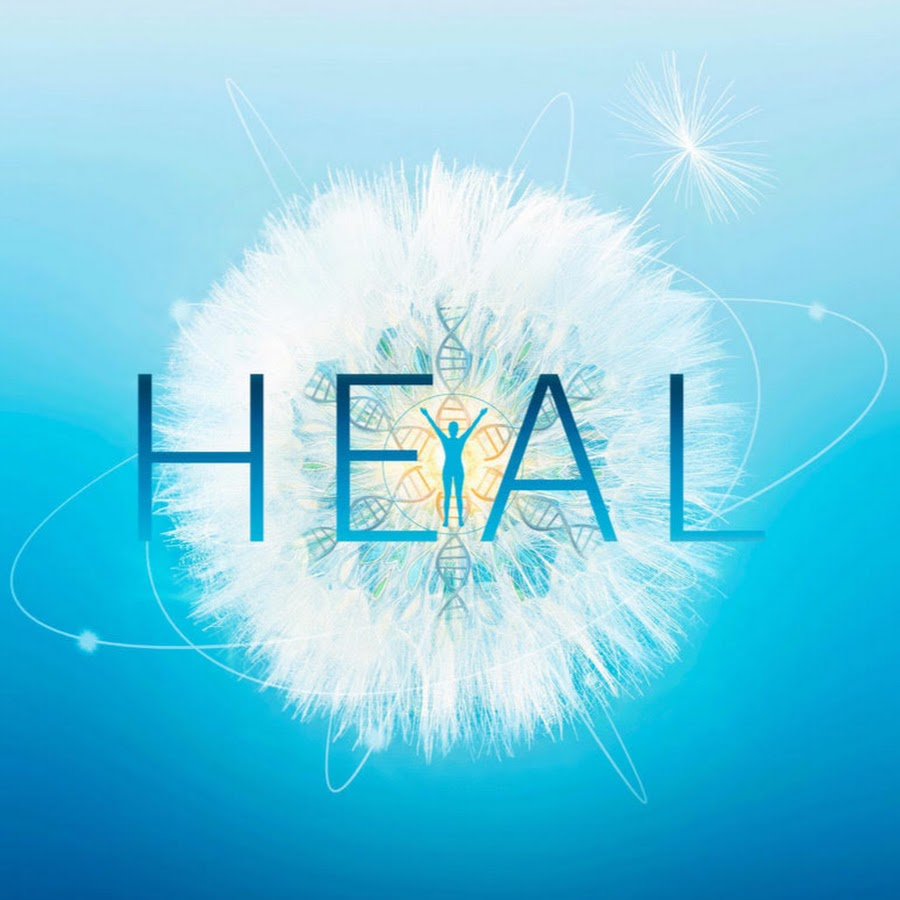 Heal Documentary Youtube