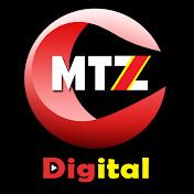 Mtanzania Digital net worth
