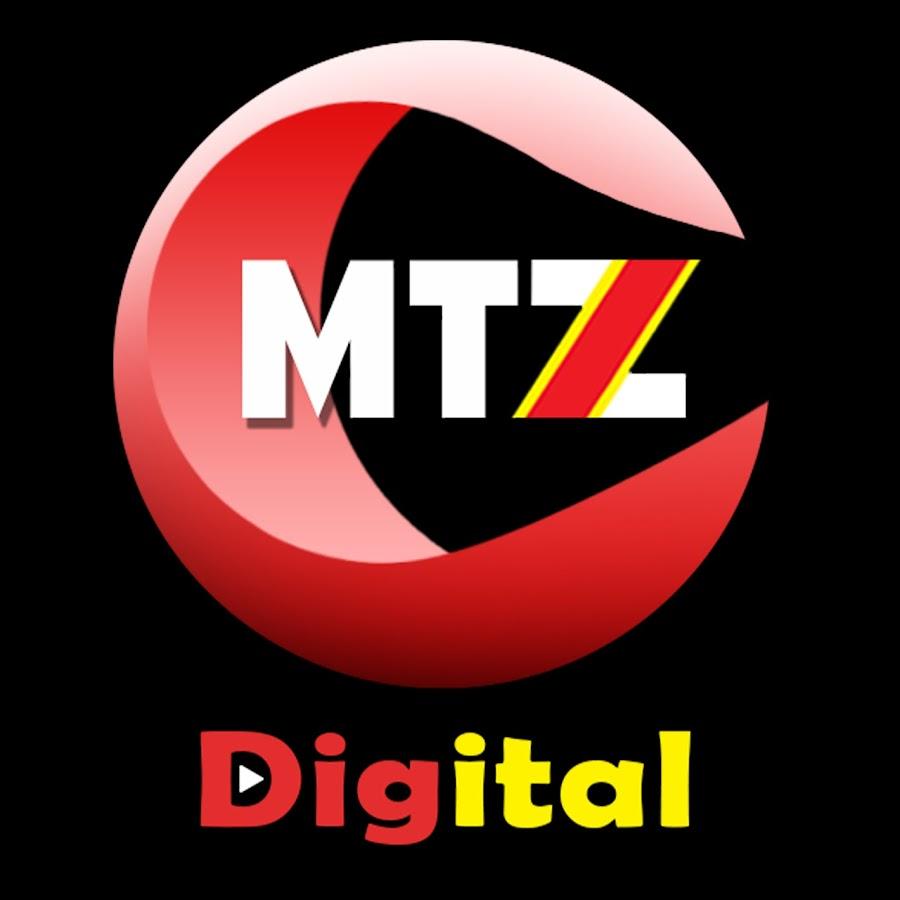 Mtanzania Digital