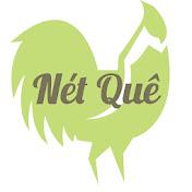 Nét Quê net worth