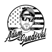 Adam Sandoval net worth