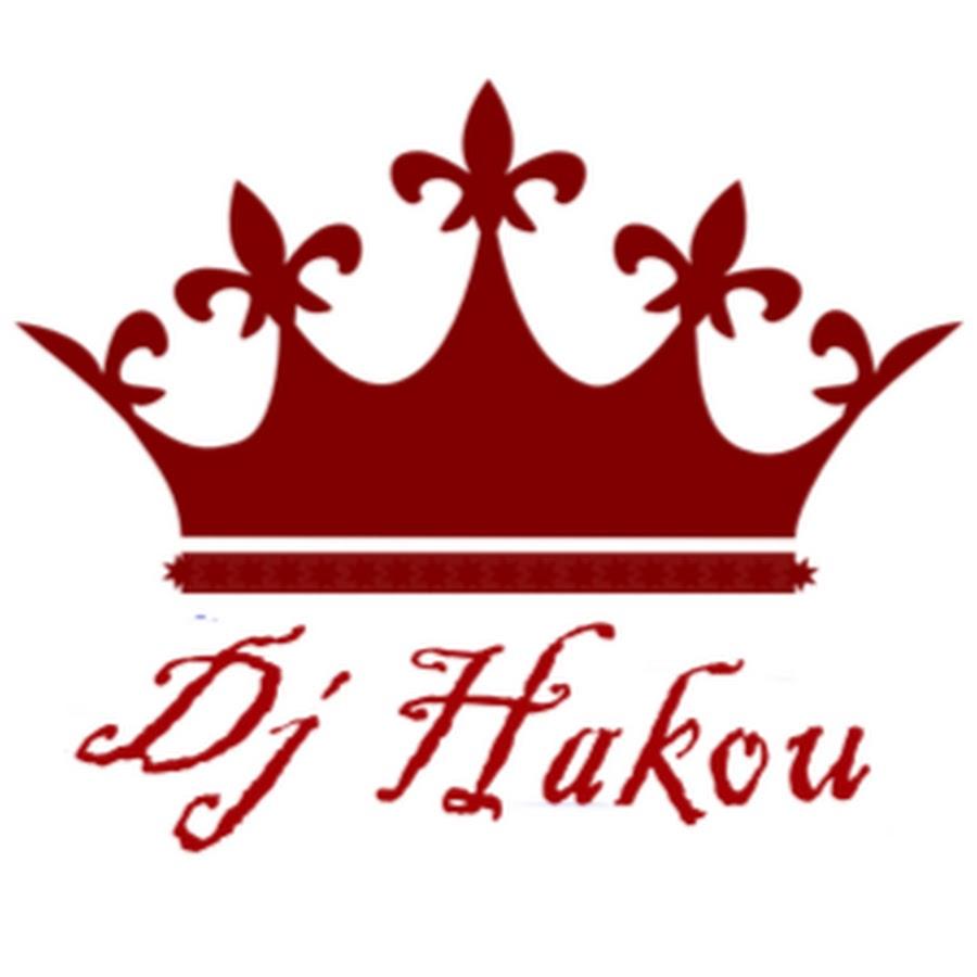 Dj Hakou