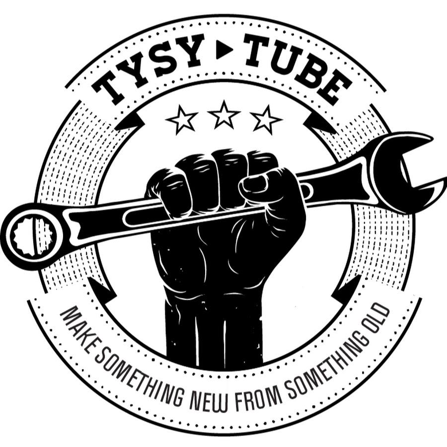 TysyTube Restoration