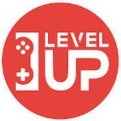 Revista Level Up net worth