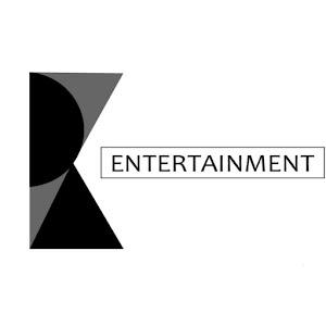 KAR Entertainment