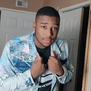 Marcus D Butler