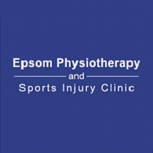 Epsom Physiotherapy and Sport Injury Clinic Ltd
