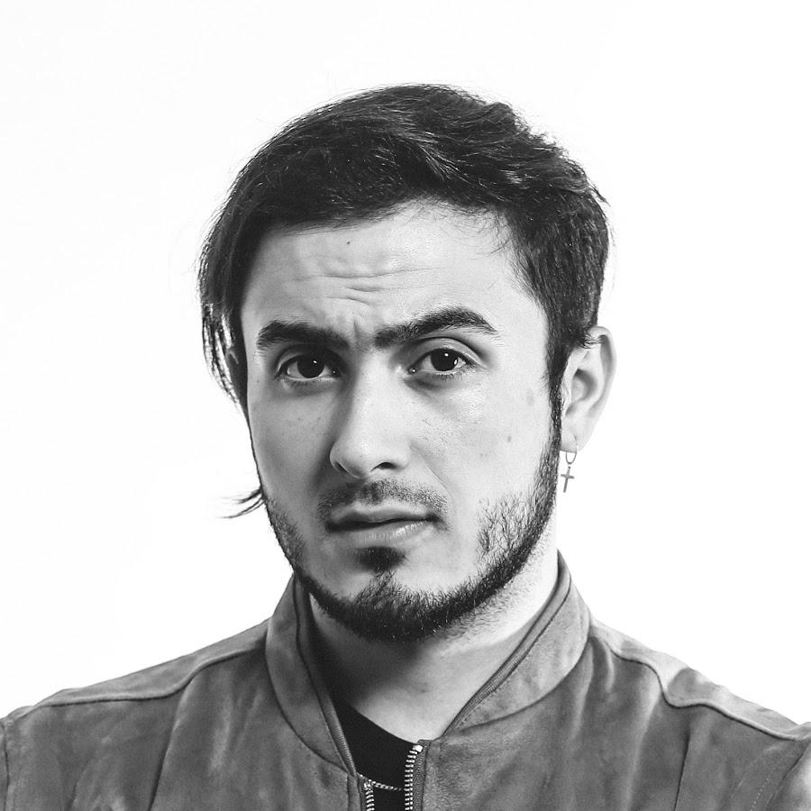 Max Adam