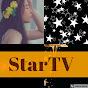 StarTV - Youtube