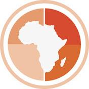 Hemisphere Africa Avatar